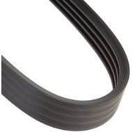 "5V850 85"" Super HC Belt | Jamieson Machine Industrial Supply Company"