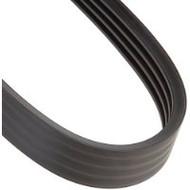 "8V1600 160"" Super HC Belt | Jamieson Machine Industrial Supply Company"