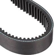 1922V484 Multi-Speed Belt | Jamieson Machine Industrial Supply Company