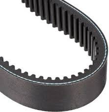 1922V544 Multi-Speed Belt | Jamieson Machine Industrial Supply Company
