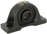 "MP23 Medium Duty Pillow Block 1-7/16"" Bore"