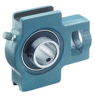 "ST19 Mounted Bearing Take-Up Unit 1-3/16"" Bore"