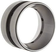 27820D Cup Tapered Roller Bearing