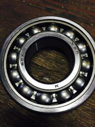 1312-SS Ball Bearing