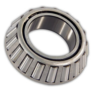 537 Tapered Roller Bearing