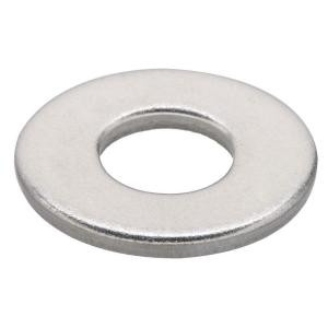 1/4 Stainless Flat Washer (100 Count) | Jamieson Machine Industrial Supply Company