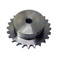 80B20 Standard B Sprocket | Jamieson Machine Industrial Supply Company
