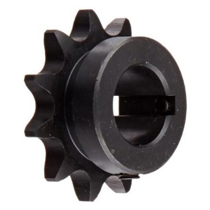 "4011 x 5/8"" Bore to Size Sprocket | Jamieson Machine Industrial Supply Company"