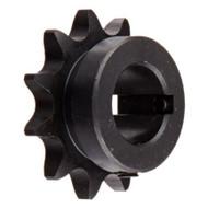 "4013 x 1/2"" Bore to Size Sprocket | Jamieson Machine Industrial Supply Company"