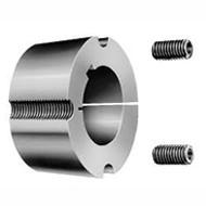 "2012 x 9/16"" Taper Lock Bushing   Jamieson Machine Industrial Supply Company"