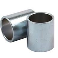 "1405 5/8 x 1/2"" Steel Pulley Bushing | Jamieson Machine Industrial Supply Company"