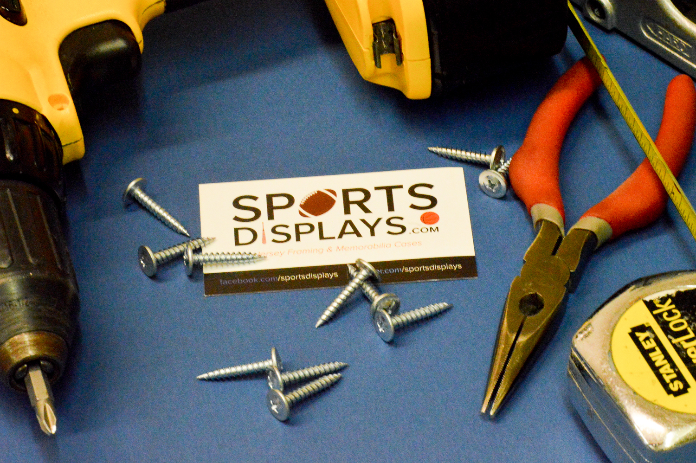 sportsdisplays-about.jpg