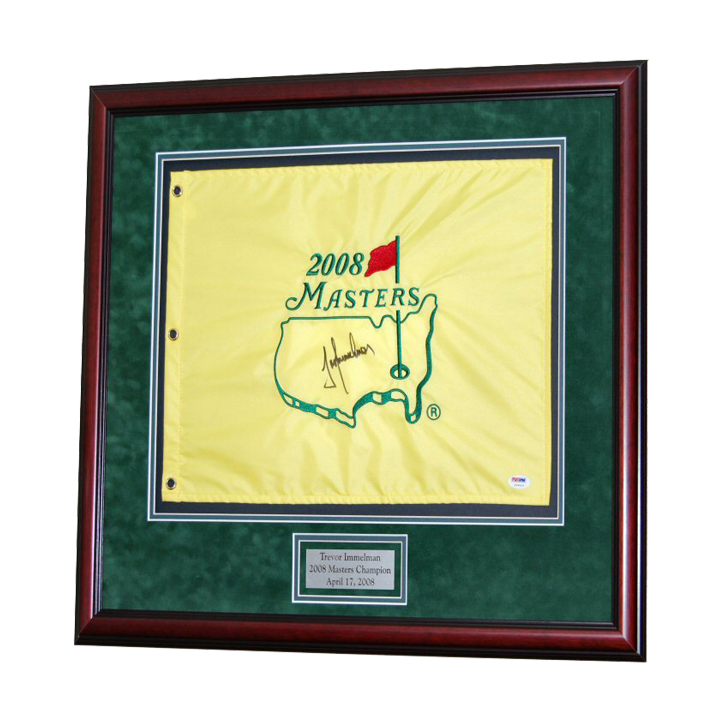 How To Frame A Jersey >> Jersey Framing 1 Jersey Framing Company Sportsdisplays