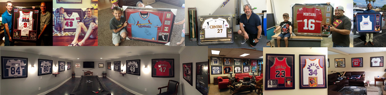 Jersey framing 1 jersey framing company sportsdisplays jersey framing solutioingenieria Images