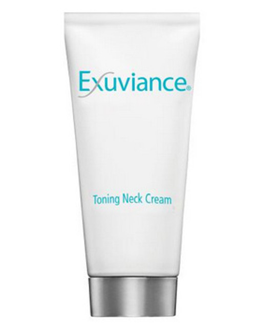 Exuviance - Toning Neck Cream (GWP)