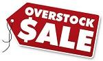 overstock-sale-150x89.jpg