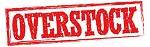 overstock-sale-ii-150x47.jpg