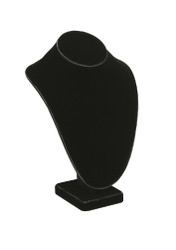"Classic Style Necklace Display Stand 10""H"
