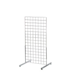 2' x 4' Heavy Duty Gridwall