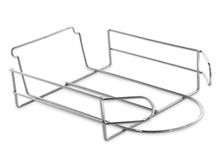 Wire Shelf for Hat or Caps