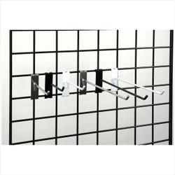 Standard Gridwall Hooks