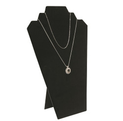 Necklace Display with Easel-1295