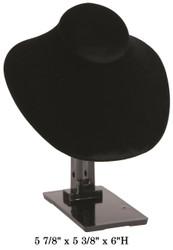 Adjustable Angle Stand Busts -456
