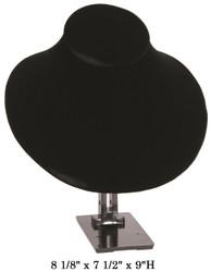 Adjustable Angle Stand Large Bust