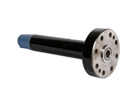 "Firestick® 900 Drive Chuck Assembly 2.875"" (D60x90 Series II)"