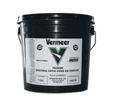Vermeer Thread Lube - 1 Gallon Winter