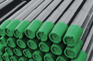 Silver Series™ Drill Rod (D20x22 Series II - D23x30 S3)