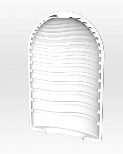 Pocket Tenga Wave Line (AF337)