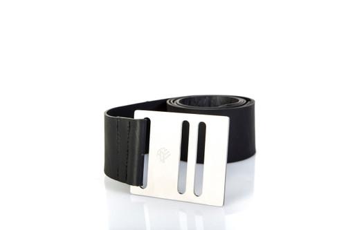 Vea Men's Belt