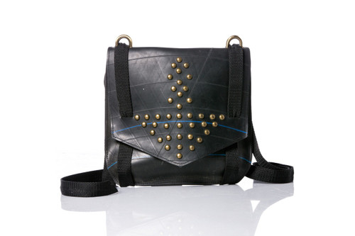 Vea My Backpack