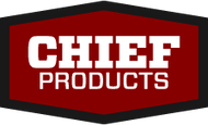 Chief Products - Featured Manufacturer
