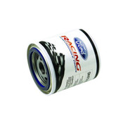 FORD RACING HIGH PERFORMANCE OIL FILTER