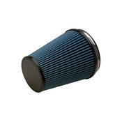 2007-2009 MUSTANG SVT COLD AIR AND SUPERCHARGER UPGRADE KIT REPLACEMENT AIR FILTER