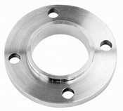CRANK SHAFT PULLEY SPACERS