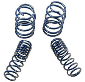 2007-2014 MUSTANG SHELBY GT500 SPRINGS