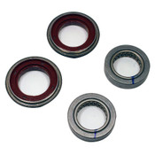 MUSTANG SUPER 8.8 IRS BEARING & SEAL KIT