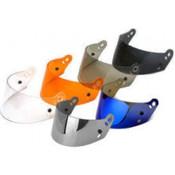 #276-SRV (Snell 2005) Bell Helmet Shields