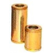 CM Fuel Filter Replacement Elements