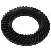 MUSTANG IRS SUPER 8.8-INCH RING AND PINION SET – 4.09 RATIO