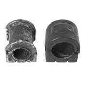TRACK SWAY BAR BUSHING KIT