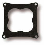 1000 CFM Throttle Body Gasket