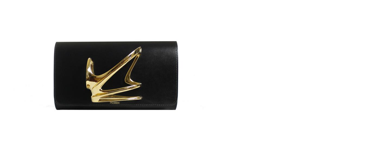 fashion-purses.jpg