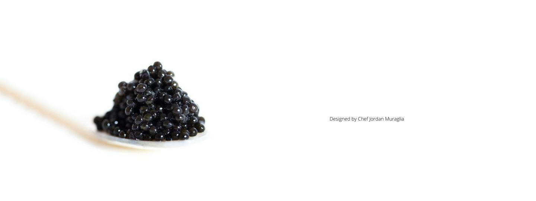 gourmet-3.jpg