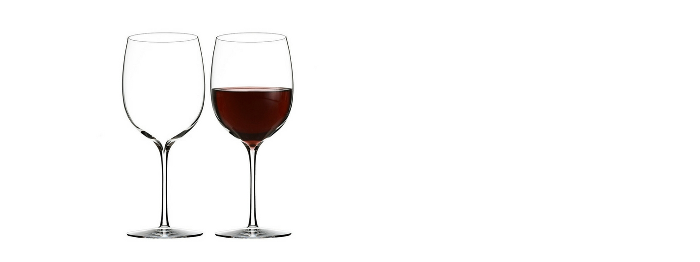 wine-glasses.jpg