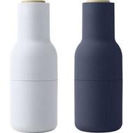 Salt & Pepper Grinder - Blue