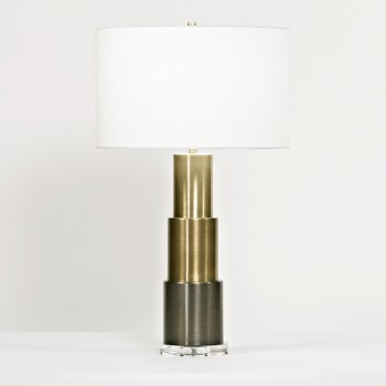 Mimosa Table Lamp